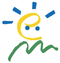img_logo_footer