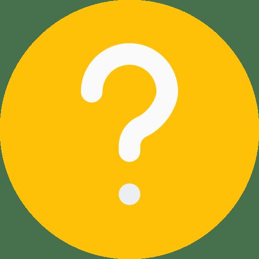 Preinscripció - Preguntes Freqüents