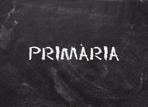 img-primaria-pissarra