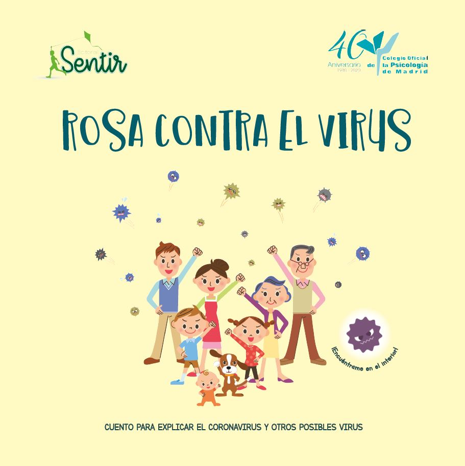 la-rosa-contra-el-virus
