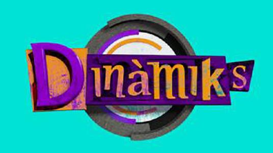 logo-dinamiks