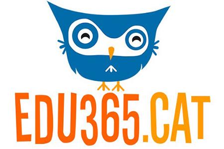 logo-edu-365-cat