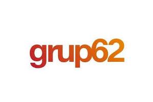 logo-grup-62