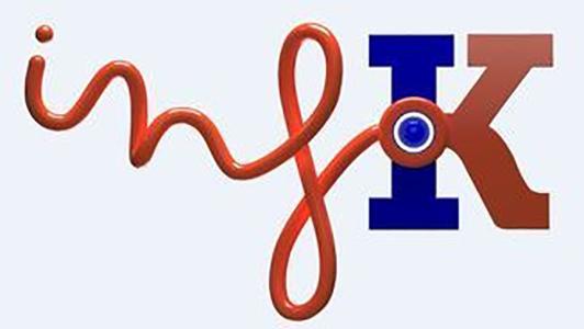 logo-info-k