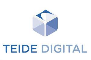 logo-teide-digital